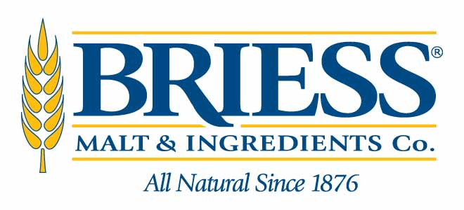Briess Malt And Ingredients, Co.